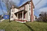106 Bedford Street - Photo 1