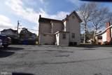 106 Bedford Street - Photo 3