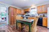 203 Waterford Drive - Photo 17