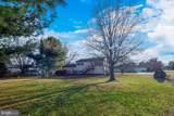 17 Lexington Drive - Photo 43