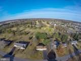 17 Lexington Drive - Photo 8