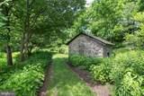 6131 Greenhill Road - Photo 42