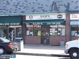 1524 Wadsworth Avenue - Photo 1
