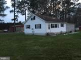 8686 Lake Somerset Road - Photo 19