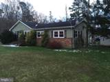 8686 Lake Somerset Road - Photo 20
