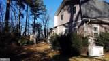 11504 Potomac Road - Photo 25