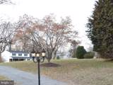 15 Franklin Valley Circle - Photo 2