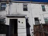 1347 Sargeant Street - Photo 3