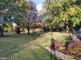 39174 Rodeffer Road - Photo 36