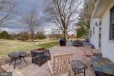 39174 Rodeffer Road - Photo 8