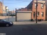 2710 Edgemont Street - Photo 1