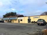 5004 Landis Avenue - Photo 1