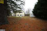 22420 Old Hundred Road - Photo 4