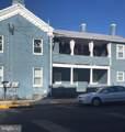 255 Main Street - Photo 3