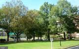 1121 Arlington Boulevard - Photo 29