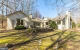 3625 Edencroft Road - Photo 1