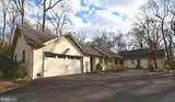 3625 Edencroft Road - Photo 3