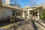 3625 Edencroft Road - Photo 58