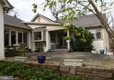 3625 Edencroft Road - Photo 59