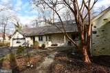 3625 Edencroft Road - Photo 60
