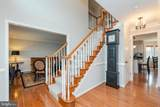 657 Shimmering Run Court - Photo 4