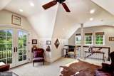6412 Elmwood Road - Photo 43