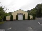 1338 Delsea Drive - Photo 1