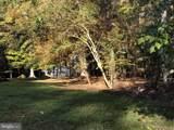 10700 Bayview Court - Photo 27