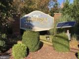10700 Bayview Court - Photo 28