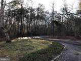 23970 Maypole Road - Photo 14
