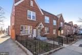 1125 Penn Street - Photo 2
