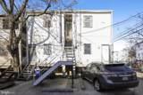 1125 Penn Street - Photo 20