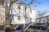 1125 Penn Street - Photo 21