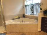 9396 Prickly Holly Place - Photo 42