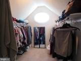 9396 Prickly Holly Place - Photo 43