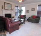 9396 Prickly Holly Place - Photo 5
