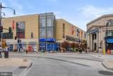 1340 Fairmont Street - Photo 28