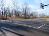 78-69 Yogi Bear Boulevard - Photo 16