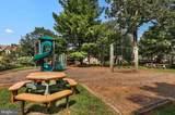 11168 Cedarwood Drive - Photo 32