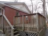8705 Penns Hill Road - Photo 2
