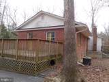 8705 Penns Hill Road - Photo 3