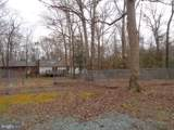 8705 Penns Hill Road - Photo 7