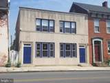515 Market Street - Photo 1