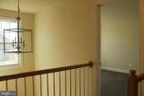 103 Wales Court - Photo 20