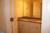 103 Wales Court - Photo 21