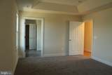 103 Wales Court - Photo 22