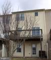 136 Casteel Drive - Photo 30