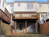 43451 Parish Street - Photo 28