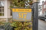 317 Hamilton Road - Photo 29