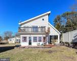 32280 River Road - Photo 1